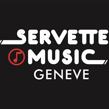 ServetteMusic